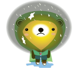 Babo sticker #3179224
