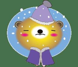 Babo sticker #3179226