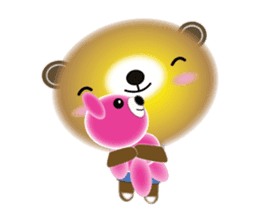 Babo sticker #3179229