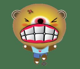 Babo sticker #3179239