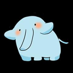 Elephant PAO san