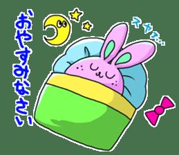 FUJOSHI Sticker 2 sticker #3226661