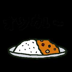Dajyare