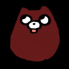 KUMADOMO