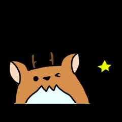 MaruShika