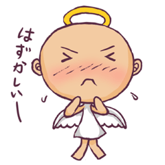 https://sdl-stickershop.line.naver.jp/products/0/0/1/1080098/LINEStorePC/main.png?__=20150924