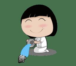 Boon Lai sticker #3334610