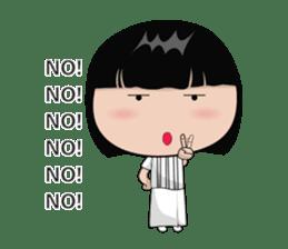 Boon Lai sticker #3334631