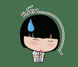 Boon Lai sticker #3334635