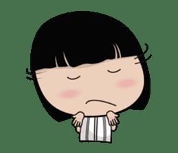 Boon Lai sticker #3334639