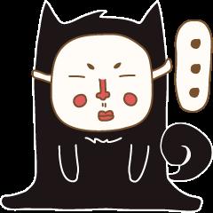 pomeranian chao-guay