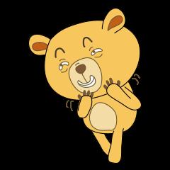 Love Bear's