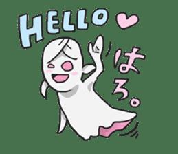 AsB - Pinko sticker #3393854