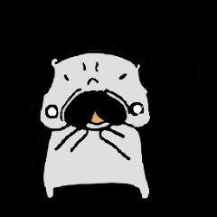 pug-sticker2