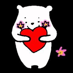 bear-hiroshima