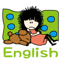 Et & Earl-3 English