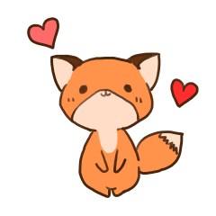 A Fox Kit