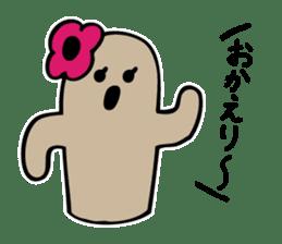 GO!GO!TAKOROKU! sticker #3484936