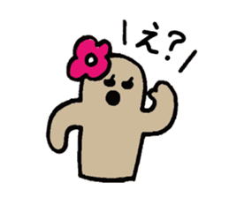 GO!GO!TAKOROKU! sticker #3484939