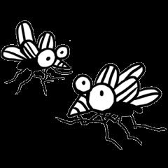 """"""" Mosquito """""""