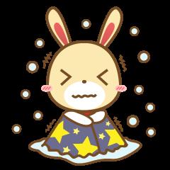 Tokki Toki Rabbit 1.5