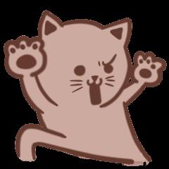 cute cat2!!