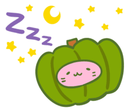 Mitchiri-Neko Mix2 Wakaba Diary Second sticker #3536923