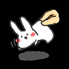 usagi.usagi.rabbit