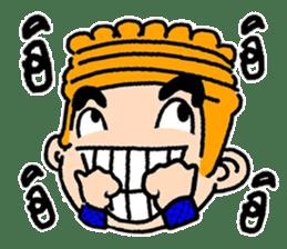 NongTaiThai sticker #3630918