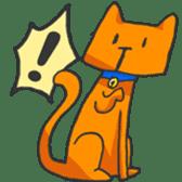 Meow Som sticker #3632299