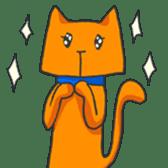 Meow Som sticker #3632306