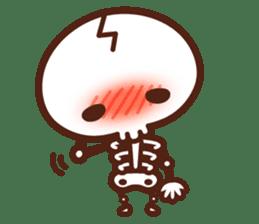 Monster Zoo Vol.1 sticker #3644919