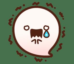 Monster Zoo Vol.1 sticker #3644940