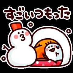 -Winter-sticker