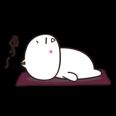 uraharaneko yoga