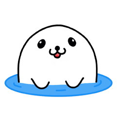EunYoung Seal