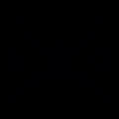 symbol man