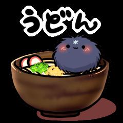 Foxfurball:YUKIYA 2