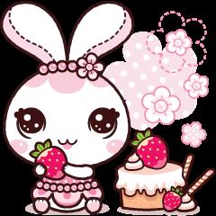 Lady Pinky