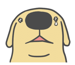 BugCat-capoo 2 sticker #3777433