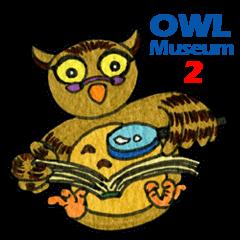OWL Museum 2
