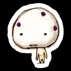Mame-Daifuku-San
