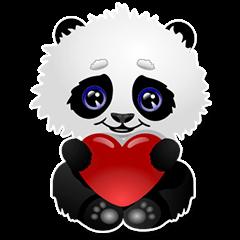 Muni Panda