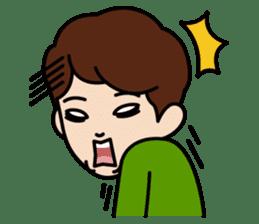 SHINee sticker #3887469