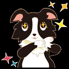 https://sdl-stickershop.line.naver.jp/products/0/0/1/1095432/LINEStorePC/main.png