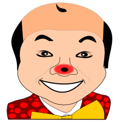 kumamoto Samurai