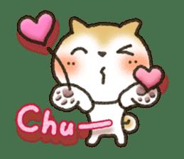 LOVE!!! sticker #3925889