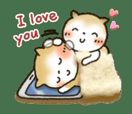 LOVE!!! sticker #3925922