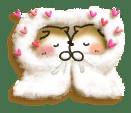 LOVE!!! sticker #3925925