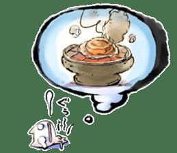 Neko-Nya-[3] sticker #3926945